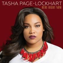 Tasha Page Lockhart 2014