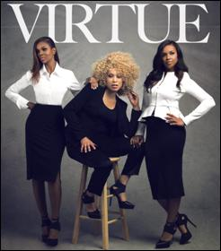 Virture 2014