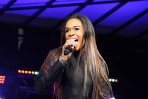 Michelle Williams - Florida  2014