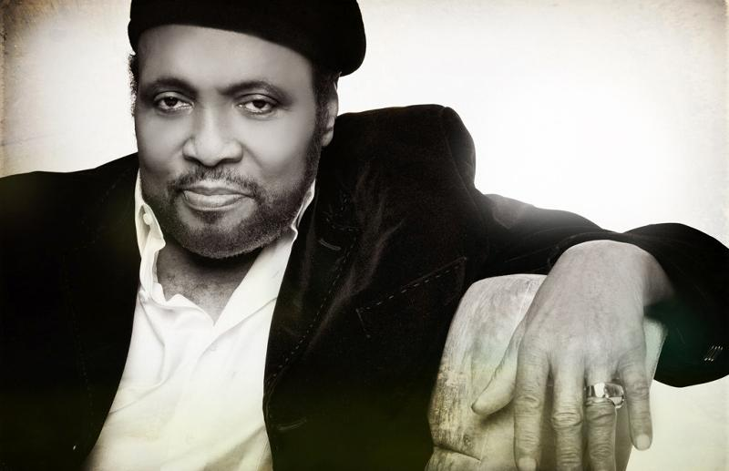 andrae-crouch-2