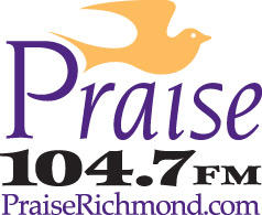 WPZZ Praise Richmond