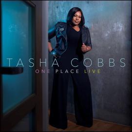 Tosha Cobbs