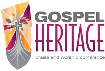 Gospel Heritage
