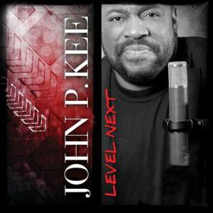 John P Kee
