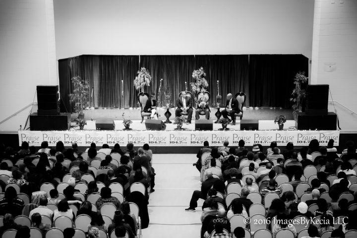Holiday Celebration Concert