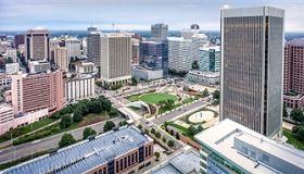 RVA Center City