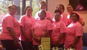VA Physicians for Women