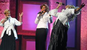 39th Annual GMA Dove Awards - Show