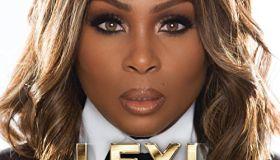 Lexi, Gospel
