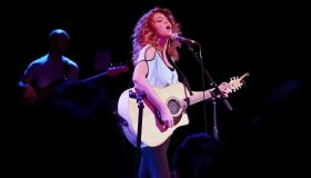 Tori Kelly In Concert - Los Angeles, CA