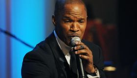 'Motown Sound' Resonates In White House Performance
