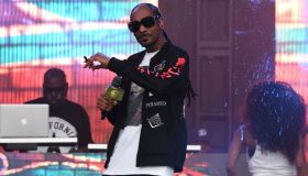 Snoop Dogg publicly apologizes to Gayle King in wake of Kobe Bryant interview controversy