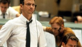 Gary Sinise In 'Apollo 13'