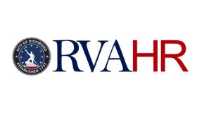 RVA HR