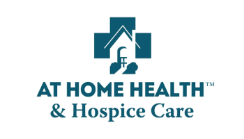 At Home Health & Hospice Care