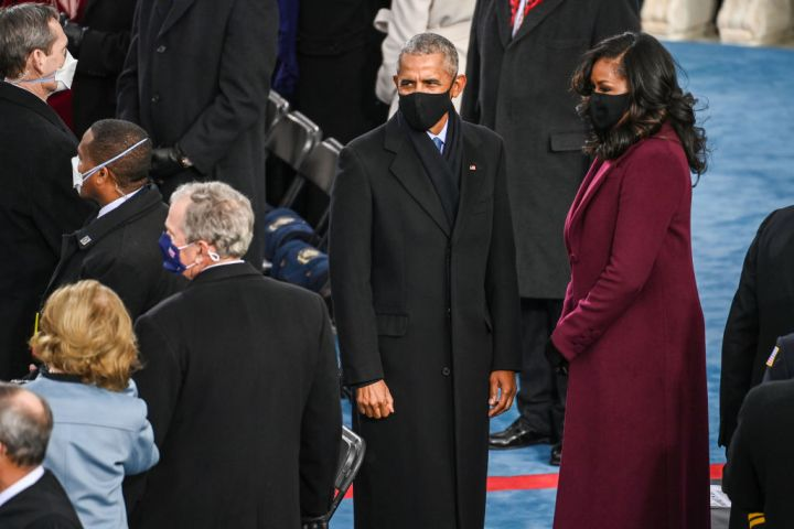 US-POLITICS-INAUGURATION