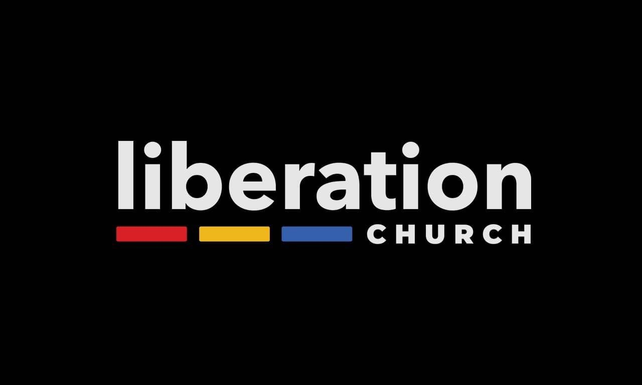Liberation Church